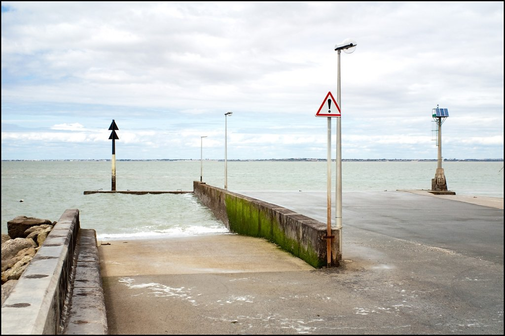 Fouras, Charente-Maritime, France