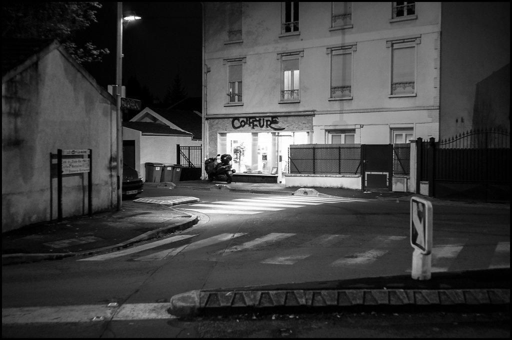 Bry-sur-Marne, Val-de-Marne, France